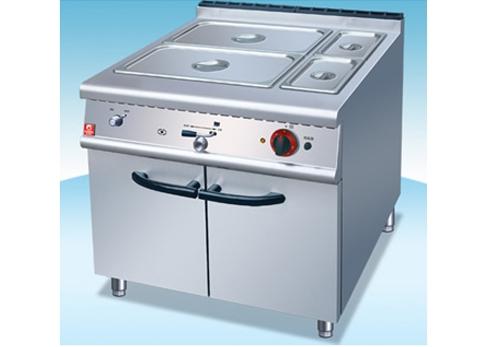 KC094保温炉