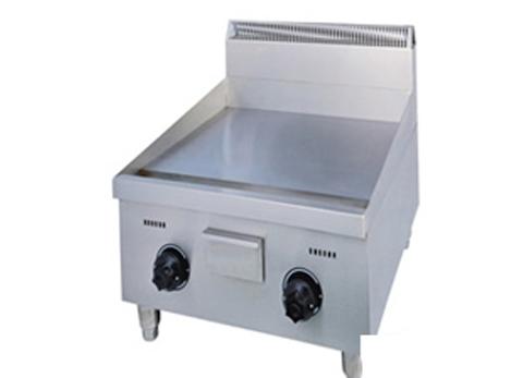 KC090燃气平扒炉