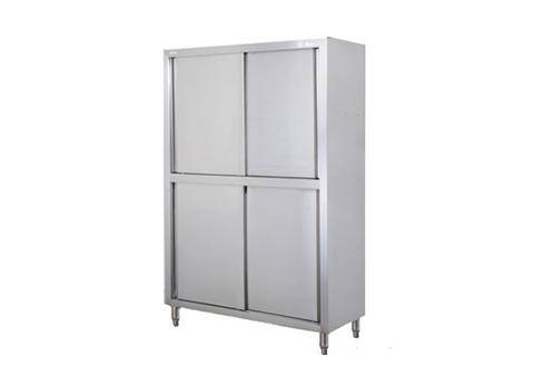 KC020储物柜