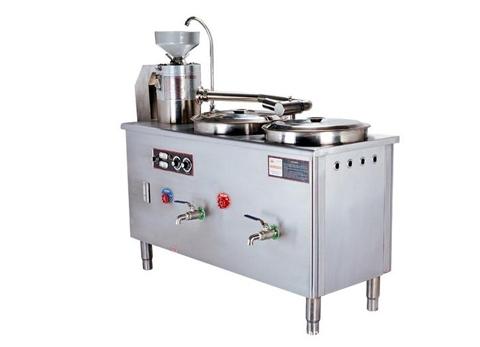 KC062豆浆豆腐机