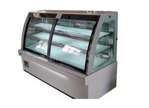 KC032糕点展示柜